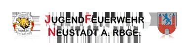 Jugendfeuerwehr Neustadt am Rübenberge