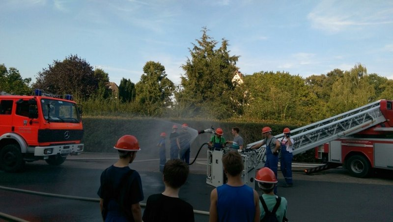 Wasserspiele am 26. September 2016_9