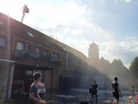 Hindernisparcour mit Wasserschlacht 2019_19