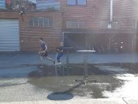 Hindernisparcour mit Wasserschlacht 2019_4