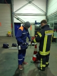 Gemeinsamer Dienst mit der JF Büren und Poggenhagen_13