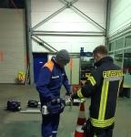 Gemeinsamer Dienst mit der JF Büren und Poggenhagen_7