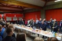 Besuch in Frankreich La Ferté-Macé vom 17. bis 13. Mai 2015_13