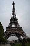 Besuch in Frankreich La Ferté-Macé vom 17. bis 13. Mai 2015_6