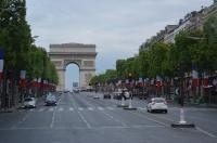 Besuch in Frankreich La Ferté-Macé vom 17. bis 13. Mai 2015_9