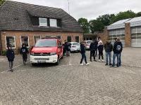 Fehmarn Sommerfahrt 2019_13