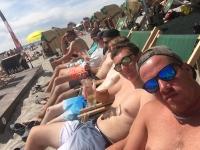 Fehmarn Sommerfahrt 2019_26
