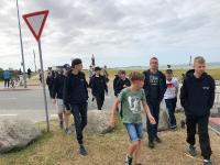 Fehmarn Sommerfahrt 2019_53