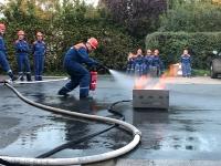 Feuer und Flamme 2017_10