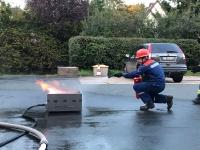 Feuer und Flamme 2017_14