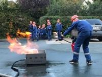 Feuer und Flamme 2017_19