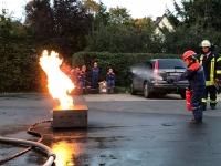 Feuer und Flamme 2017_22