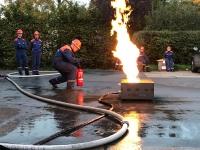 Feuer und Flamme 2017_24