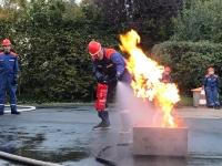 Feuer und Flamme 2017_25