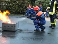 Feuer und Flamme 2017_31
