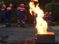 Feuer und Flamme 2017_32