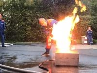 Feuer und Flamme 2017_7