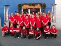 Jubiläum der Jugendfeuerwehr Neustadt_6