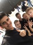 Ein Tag im Heidepark Soltau mit der Jugendfeuerwehr_15