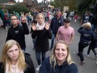 Ein Tag im Heidepark Soltau mit der Jugendfeuerwehr_17