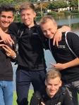 Ein Tag im Heidepark Soltau mit der Jugendfeuerwehr_18