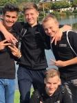 Ein Tag im Heidepark Soltau mit der Jugendfeuerwehr_3