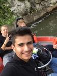 Ein Tag im Heidepark Soltau mit der Jugendfeuerwehr_4