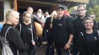 Ein Tag im Heidepark Soltau mit der Jugendfeuerwehr_7