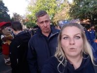 Ein Tag im Heidepark Soltau mit der Jugendfeuerwehr_9