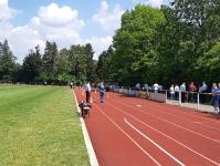 Regionswettbewerb in Lehrte 2019_9
