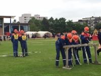 Regionswettbewerbe Burgdorf am 14. Juni 2015_1