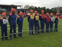 Regionswettbewerbe Burgdorf am 14. Juni 2015_9