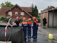 Regionszeltlager 2017 in Neustadt a. Rbge._10