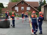 Regionszeltlager 2017 in Neustadt a. Rbge._12