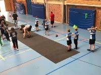 Regionszeltlager 2017 in Neustadt a. Rbge._43