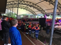 Regionszeltlager 2017 in Neustadt a. Rbge._52