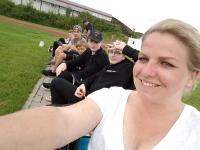 Regionszeltlager 2017 in Neustadt a. Rbge._53