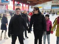 Schlittschuhlaufen im Icehouse am 30. Januar 2016_10