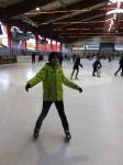 Schlittschuhlaufen im Icehouse am 30. Januar 2016_12