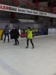 Schlittschuhlaufen im Icehouse am 30. Januar 2016_13