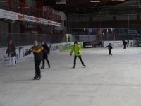 Schlittschuhlaufen im Icehouse am 30. Januar 2016_15