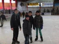 Schlittschuhlaufen im Icehouse am 30. Januar 2016_16