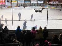 Schlittschuhlaufen im Icehouse am 30. Januar 2016_2