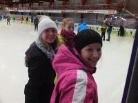 Schlittschuhlaufen im Icehouse am 30. Januar 2016_5