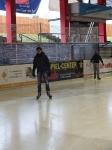 Schlittschuhlaufen im Icehouse am 30. Januar 2016_7