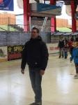 Schlittschuhlaufen im Icehouse am 30. Januar 2016_8