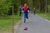 Wettbewerbe der Jugendfeuerwehren in Nöpke 2017_42