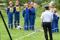 Wettbewerbe der Jugendfeuerwehren in Nöpke 2017_7