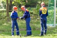 Wettbewerbe der Jugendfeuerwehren in Nöpke 2017_8