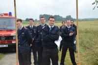 Stadtwettkämpfe am 29. Juni 2014_17